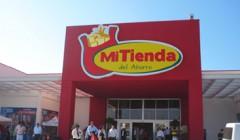 mi tienda del ahorro 240x140 - HEB apuesta por tiendas de proximidad en México