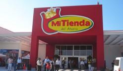 mi tienda del ahorro 248x144 - HEB apuesta por tiendas de proximidad en México