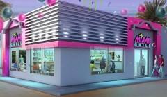 miami grill 240x140 - Miami Grill ingresaría al Perú bajo formato de franquicia