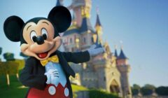 mickey-mouse-foto-disneyland-paris_15_970x597