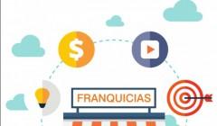 microfranquicias 240x140 - Microfranquicias, una nueva opción ante la crisis económica de Brasil