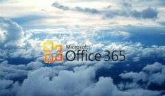 microsoft nube 1
