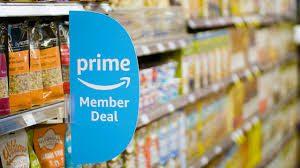 miembro amazon whole foods - ¿Cómo le va a Whole Foods Market desde que fue comprado por Amazon?