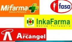 mifarma1 240x140 - Indecopi denuncia concertación de precios por parte de 5 cadenas de farmacias