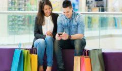 millenials mall promociones 240x140 - Millennials impulsarían el sector retail en 4.5 % anualmente en México