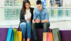 millenials mall promociones 240x140 - Millennials peruanos prefieren las promociones