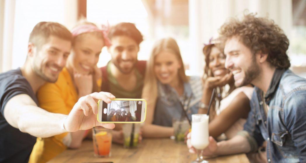 millennials consumen