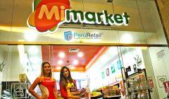 mimarket 5537 Peru Retail 240x140 - InRetail también apostará por las tiendas de conveniencia en Perú