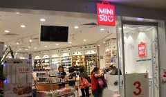 miniso bolivia 240x140 - Bolivia: Miniso, cadena japonesa de bajo costo, proyecta abrir 15 tiendas