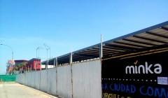 minka 2017 7 peru retail 240x140 - Minka realiza importantes cambios en su ciudad comercial del Callao