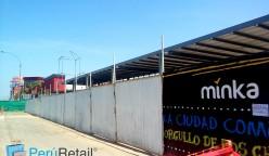 minka 2017 7 peru retail 248x144 - Minka realiza importantes cambios en su ciudad comercial del Callao