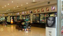 minorista 1024x587 240x140 - Conozca los principales formatos de tienda en el sector retail