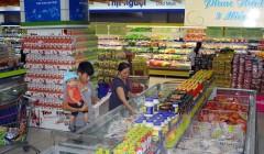 minorista vietnam 240x140 - Comercio minorista japonés busca ampliar sus negocios en Vietnam