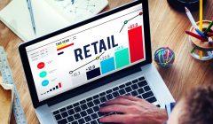 minoristas-retail-data-reopening-digital-sales