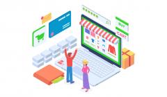 minoristas retail google