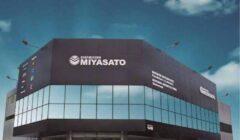 miyasato local peru 240x140 - Miyasato invierte US$ 2,3 millones en local de Villa El Salvador