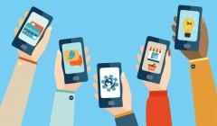mobile commerce 3 240x140 - Los mercados emergentes están experimentando un rápido cambio en la conectividad