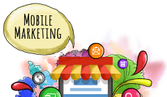mobile marketing service 240x140 - ¿Por qué es importante el mobile marketing?