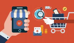 mobile-marketing-trends-2017