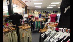 moda colombia retail