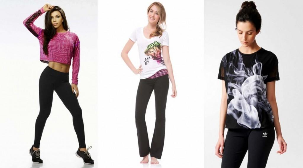 moda-deportiva-mujeres
