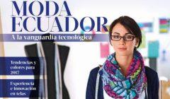moda ecuador 2018 240x140 - Ecuador: ¿Cómo se está desarrollando la industria de la moda?