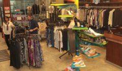 moda ecuador 240x140 - Ecuador: Mercado atractivo para el ingreso de retailers de moda