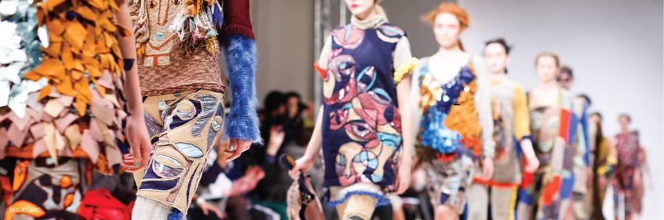 moda sostenible 2 - Crean el primer Directorio de Moda Sostenible del Perú