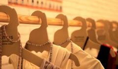 moda sostenible 3 240x140 - Crean el primer Directorio de Moda Sostenible del Perú