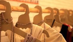 moda sostenible 3