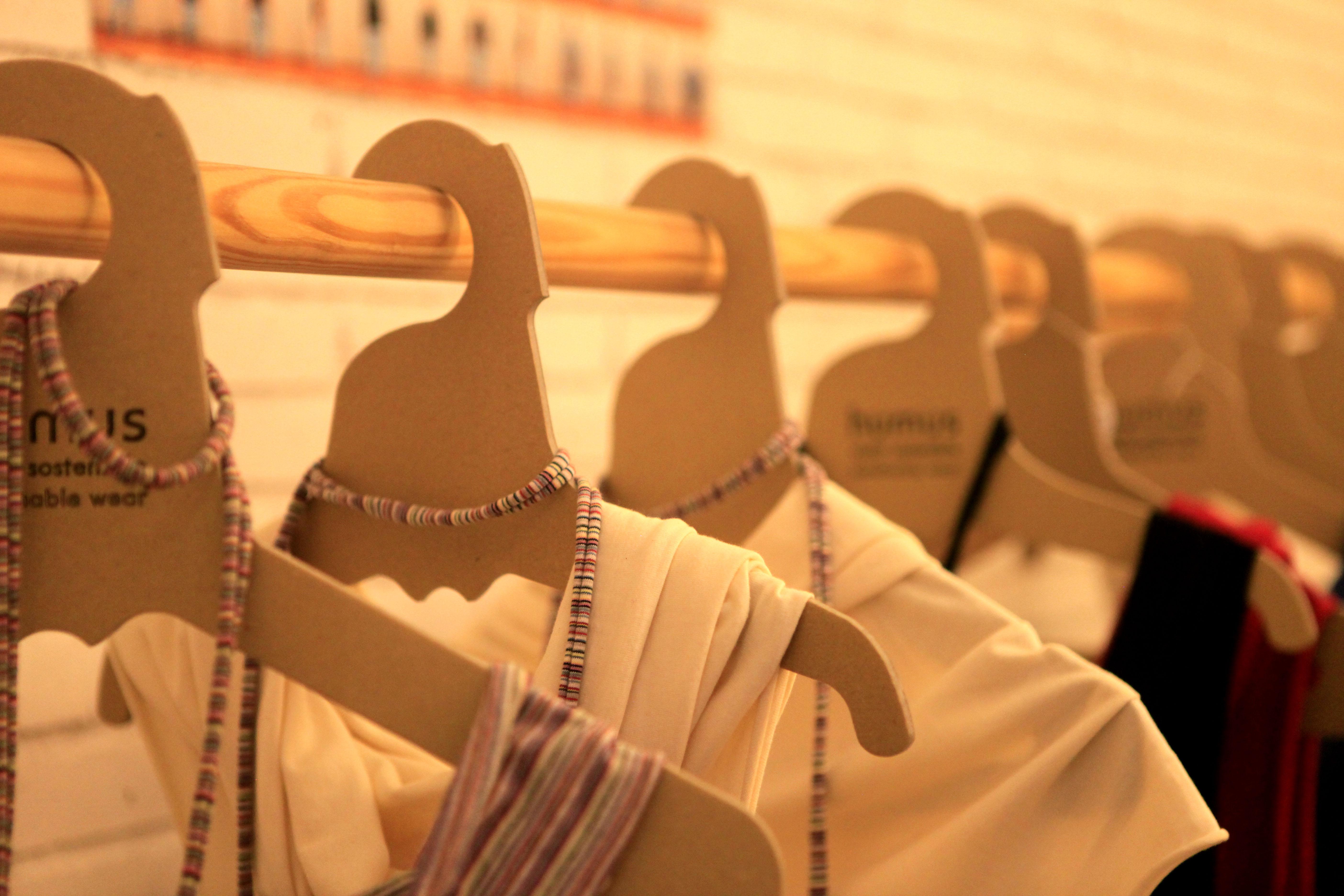 moda sostenible 3 - Crean el primer Directorio de Moda Sostenible del Perú