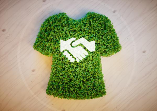 moda sostenible Perú Retail - Marcas sostenibles generarán mayores ganancias en el 2020