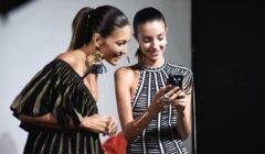 moda ultrarrapida 240x140 - La moda ultrarrápida: el negocio con una estrategia de cuatro pasos