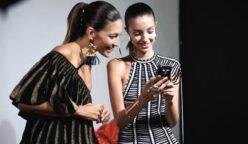 moda ultrarrapida 248x144 - La moda ultrarrápida: el negocio con una estrategia de cuatro pasos