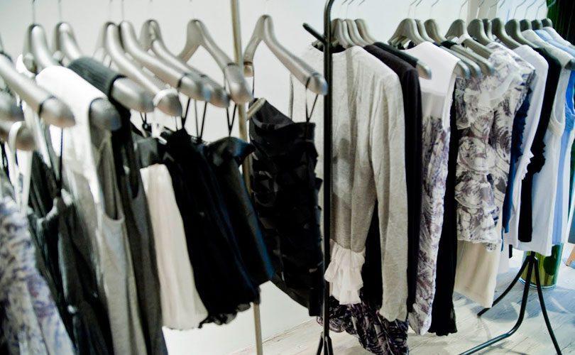modaperu.retail - El rol de las fast fashion en el impacto ambiental
