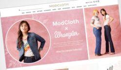 modcloth es vendido por walmart 248x144 - Walmart vende retailer de moda online ModCloth, solo dos años después de comprarlo