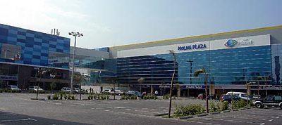 molina plaza 2