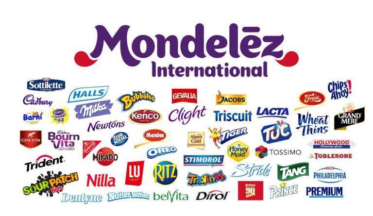 mondelez international1 - ¿Cómo el productor de galletas Oreo planea consolidar su presencia en Perú?