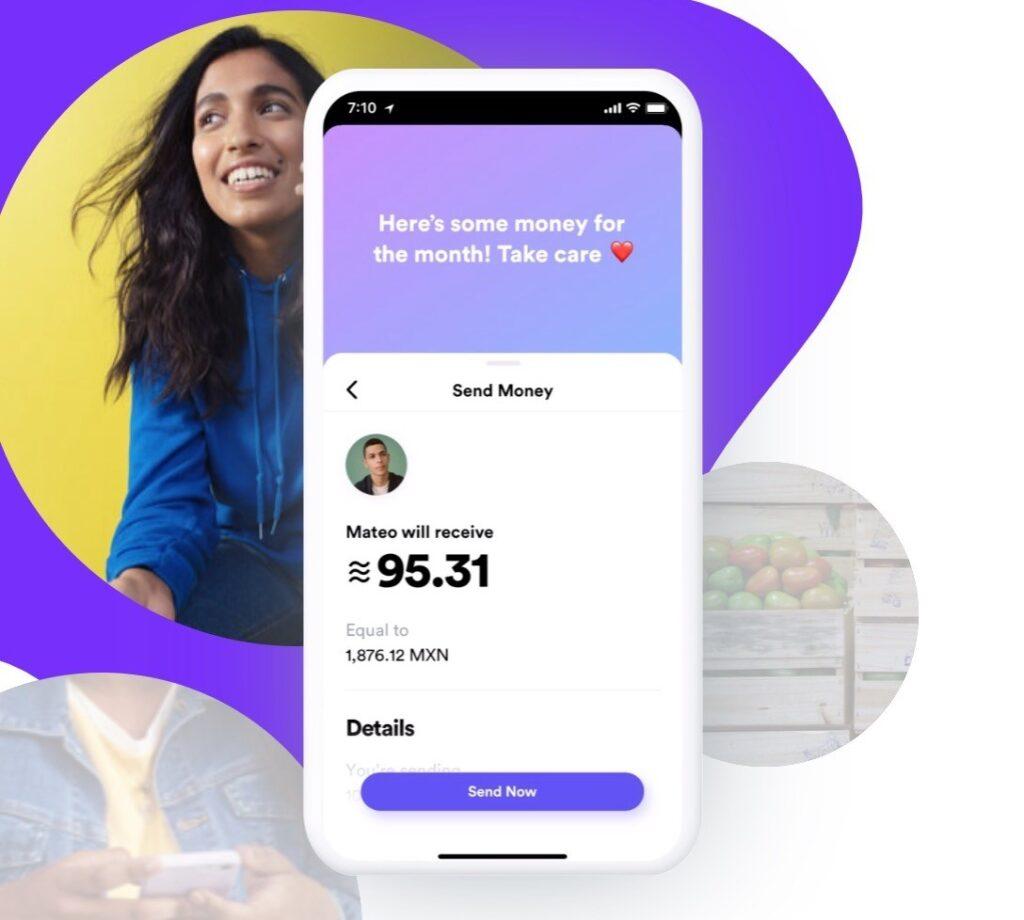 monedero libra Perú Retail 1024x920 - Conoce a Libra, la criptomoneda universal de Facebook para millones de usuarios