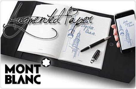 montblanc_augmented_paper