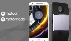 """moto z play 240x140 - Motorola presentó su """"Moto Z Play"""" disponible ya en Entel"""