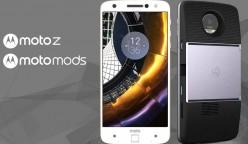 """moto z play 248x144 - Motorola presentó su """"Moto Z Play"""" disponible ya en Entel"""