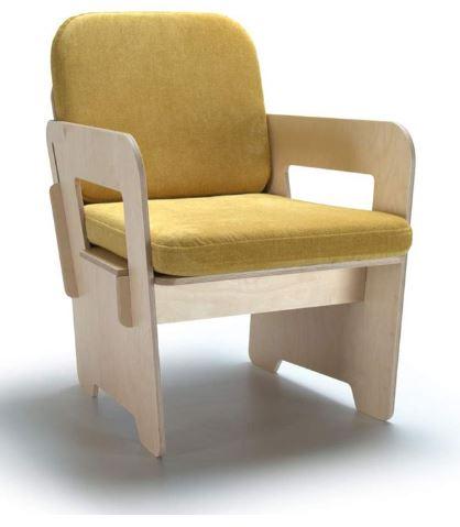 movian - Amazon reta a Ikea y lanza dos marcas propias de muebles