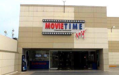 movie time 2