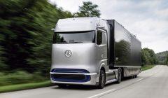 movilidad sostenible transporte 1