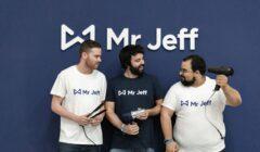 mr jeff peluquería perú retail 240x140 - Bolivia: Peluquería y belleza se incluirán en la aplicación MrJeff