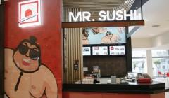mr. sushi 240x140 - Mr. Sushi abrirá su primera tienda en el Cusco por Fiestas Patrias