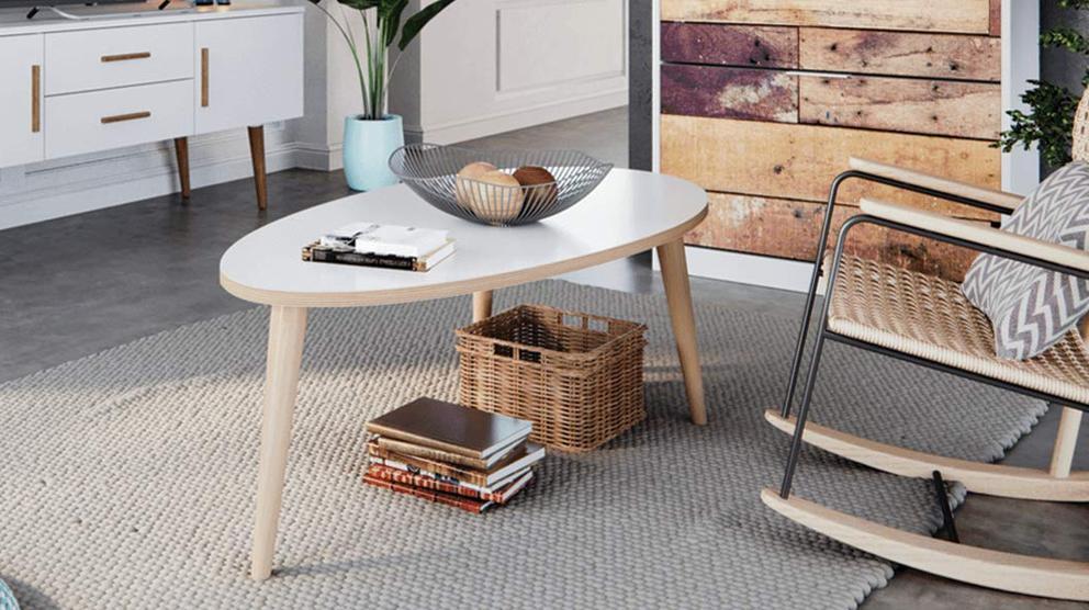 muebles amazon - Amazon reta a Ikea y lanza dos marcas propias de muebles