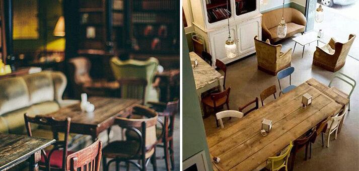 muebles-recuperados