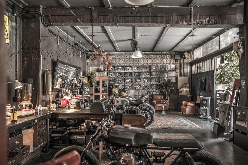 muebles-recuperados-6